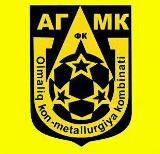 Лого-АГМК_1