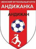Лого-Андижанка-