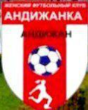 Лого-Андижанка