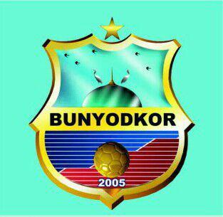 Лого-Бунёдкор