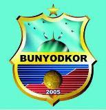 Лого-Бунёдкор_1