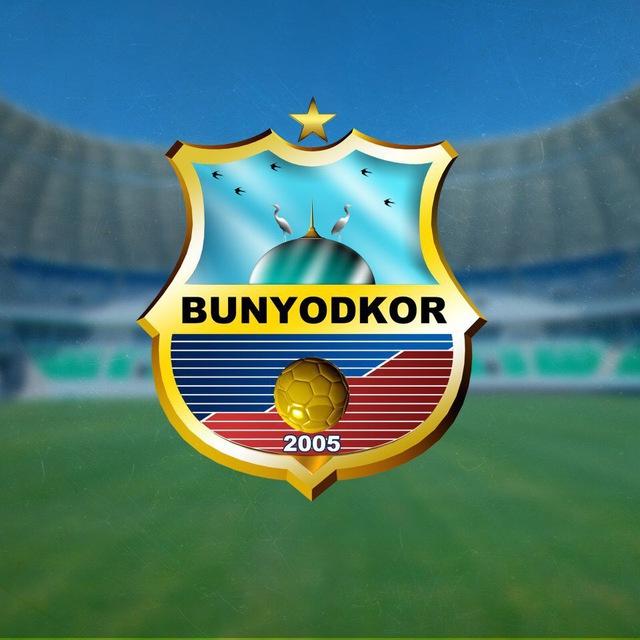 Лого-Бунёдкор_4