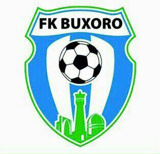 Лого-Бухара