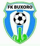 Лого-Бухара_1