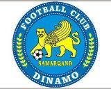 Лого-Динамо_1