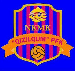 Лого-Кызылкум