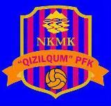 Лого-Кызылкум_1