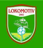 Лого-Локомотив_1