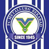 Лого-Металлург_1