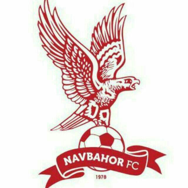 Лого-Навбахор