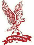 Лого-Навбахор_1