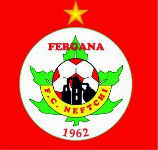 Лого-Нефтчи