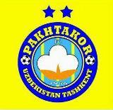 Лого-Пахтакор_1