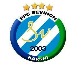Лого-Севинч-1