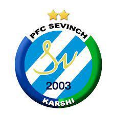 Лого-Севинч-2