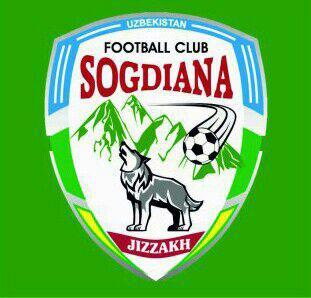 Лого-Согдиана