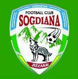 Лого-Согдиана_1