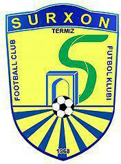 Лого-Сурхан