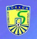 Лого-Сурхан_