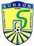 Лого-Сурхан_1