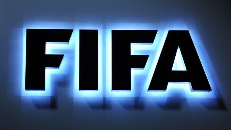 Лого-ФИФА