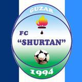 Лого-Шуртан_1
