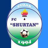 Лого-Шуртан_2