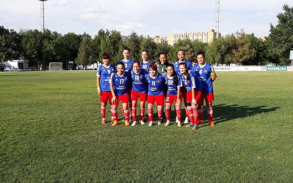 1-8-Кызылкум