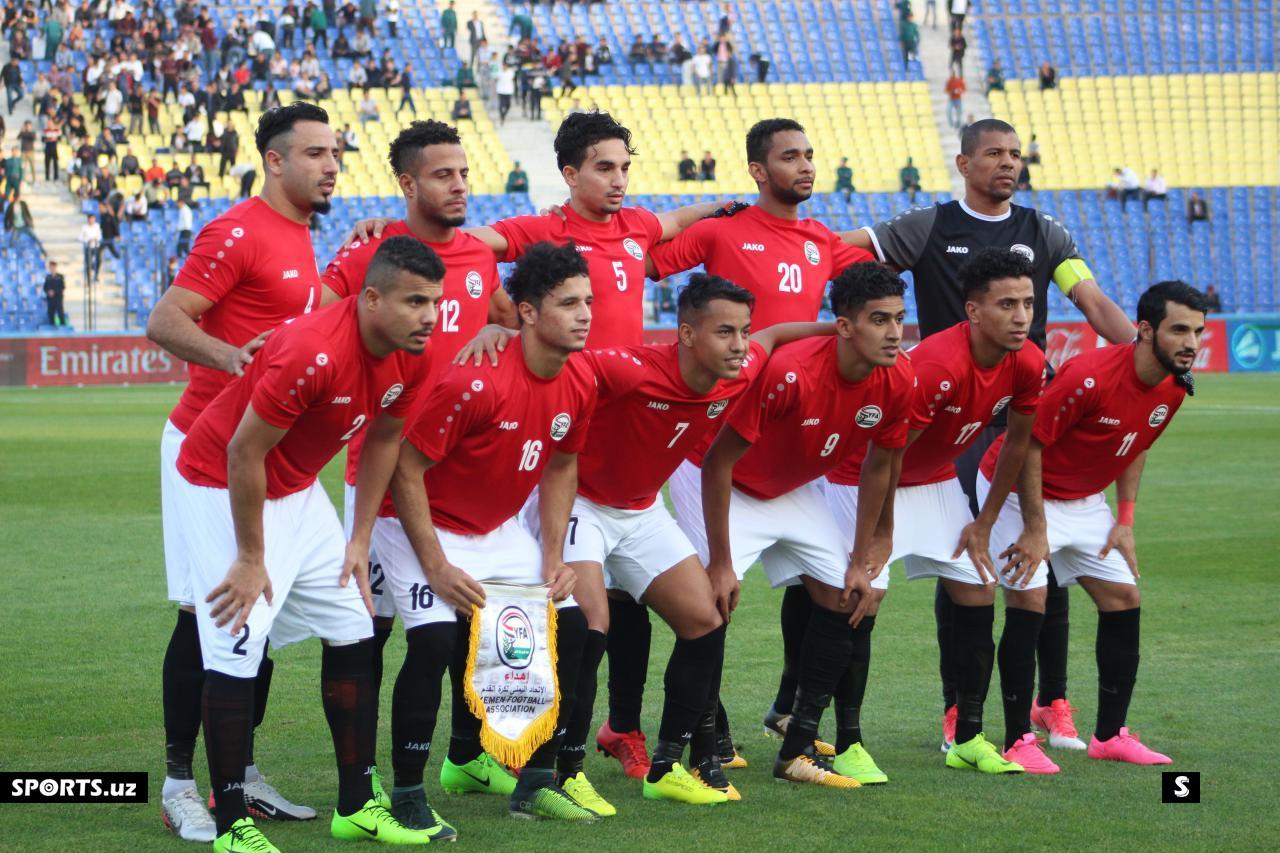 2-раунд-Йемен