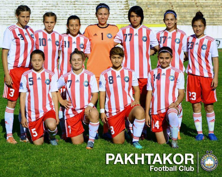 4т-Пахтакор