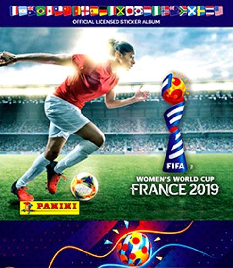 fifa-womens-2019