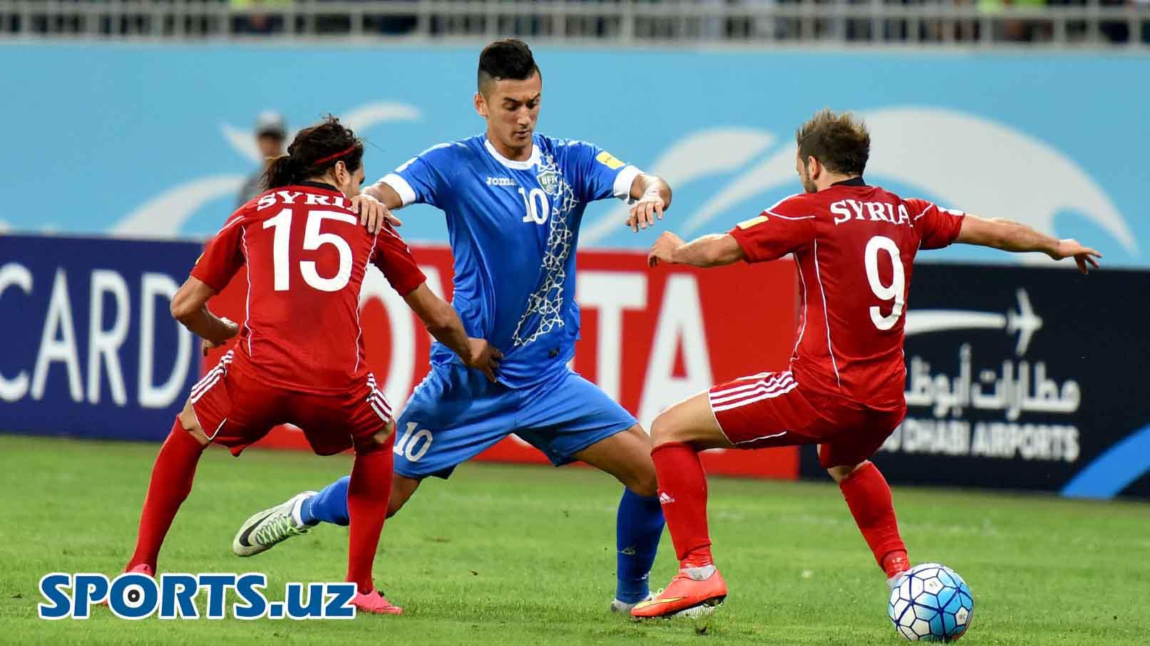 Sardor-Rashidov (1) (1)