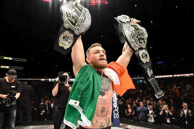 Conor-McGregor_1