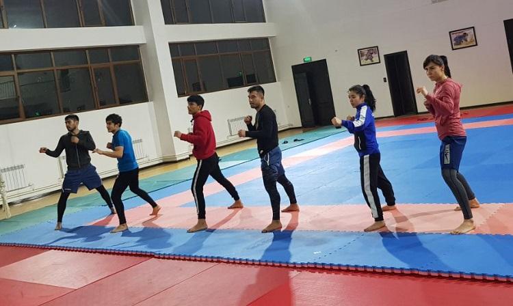 Karate 2_1