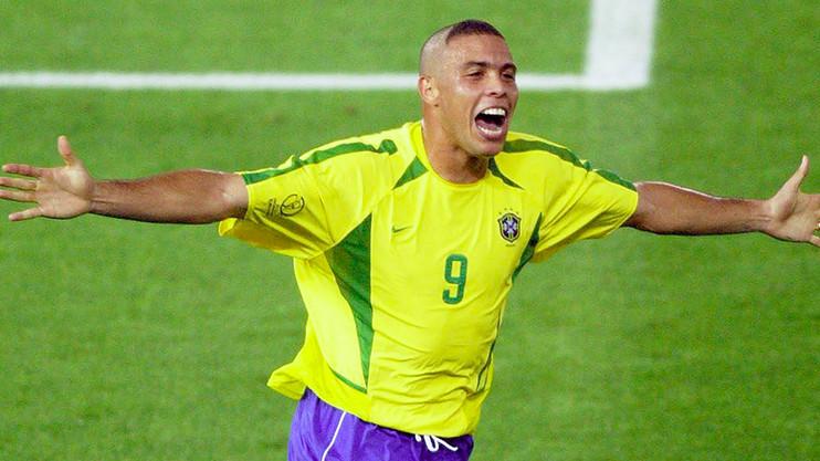 Ronaldo-De-Lima