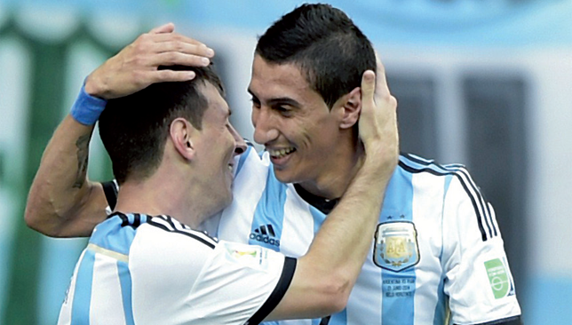 angel_di_maria_and_messi