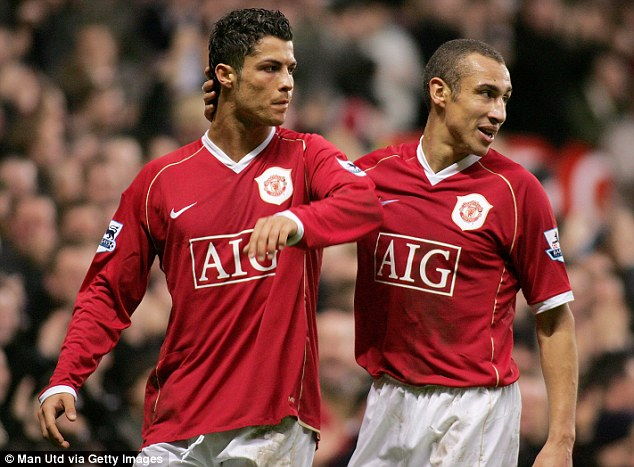 larsson_and_ronaldu