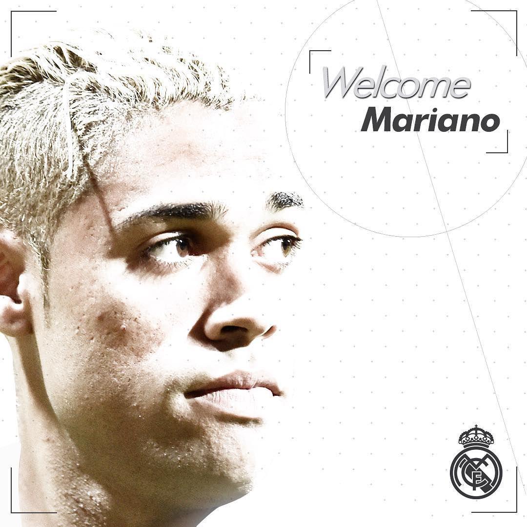 mariano1