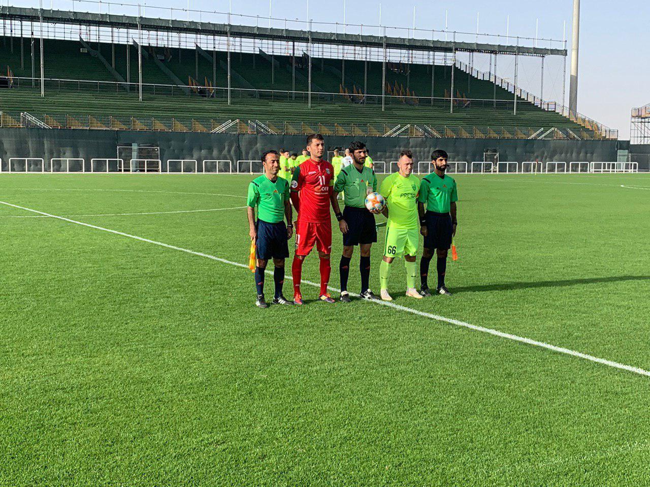 ca7a08df6d FC Lokomotiv secure a 2-0 victory over Slovak Superliga side MSK Zilina in  Dubai