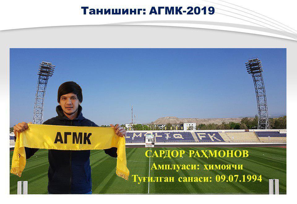 rahmonov