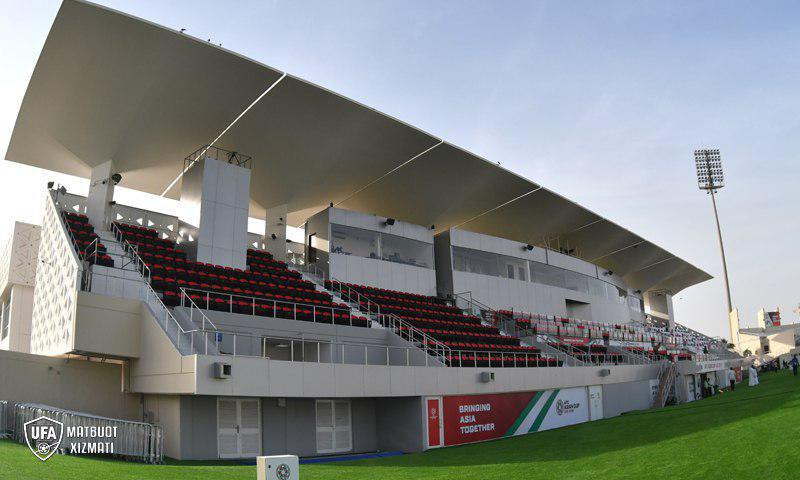 sharjah stadium1
