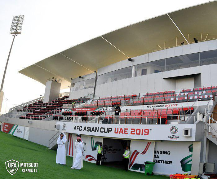 sharjah stadium2