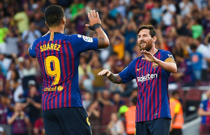 suares and messi.1jpg