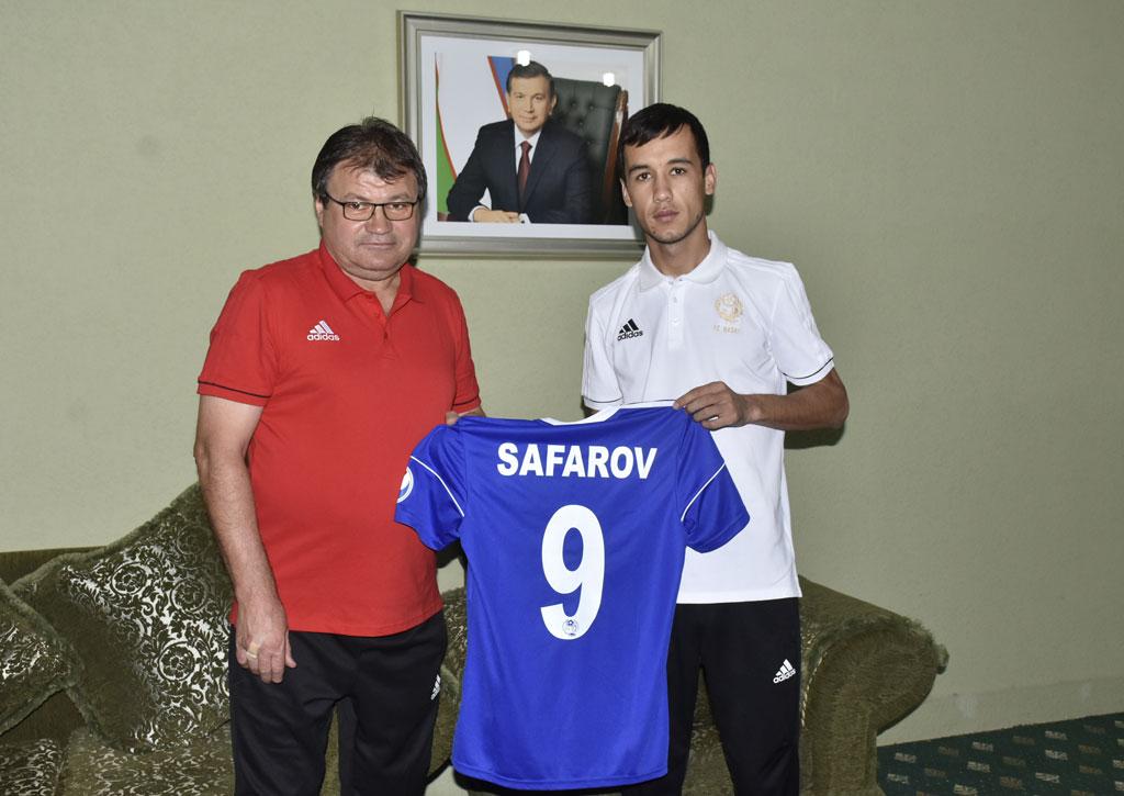 safarov1