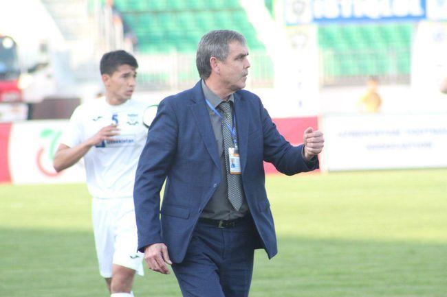 Илдар Сакаев