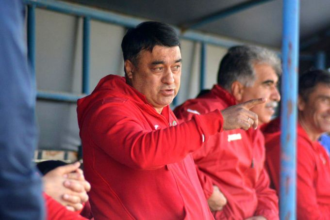 Муҳаммадиев2