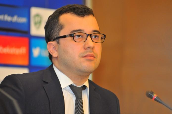 Даврон Файзиев