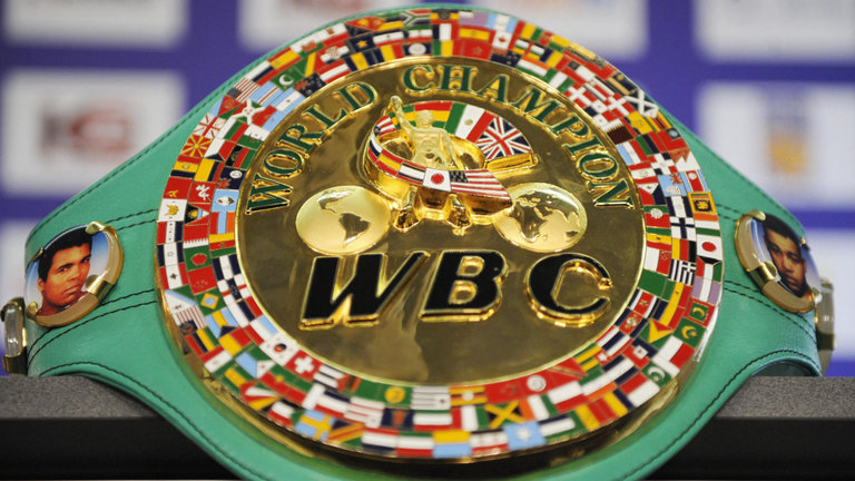 wbc-heavyweight-belt_3398442