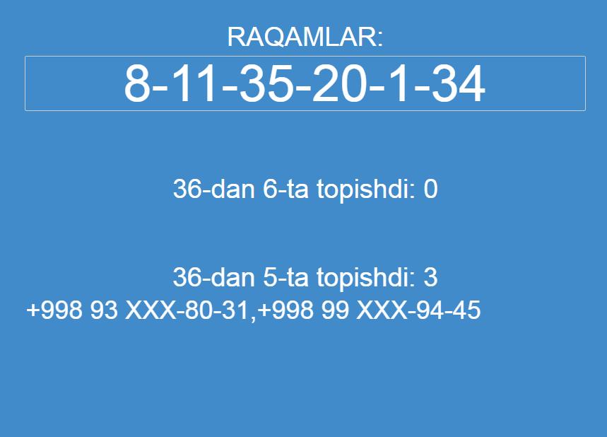 raqam44