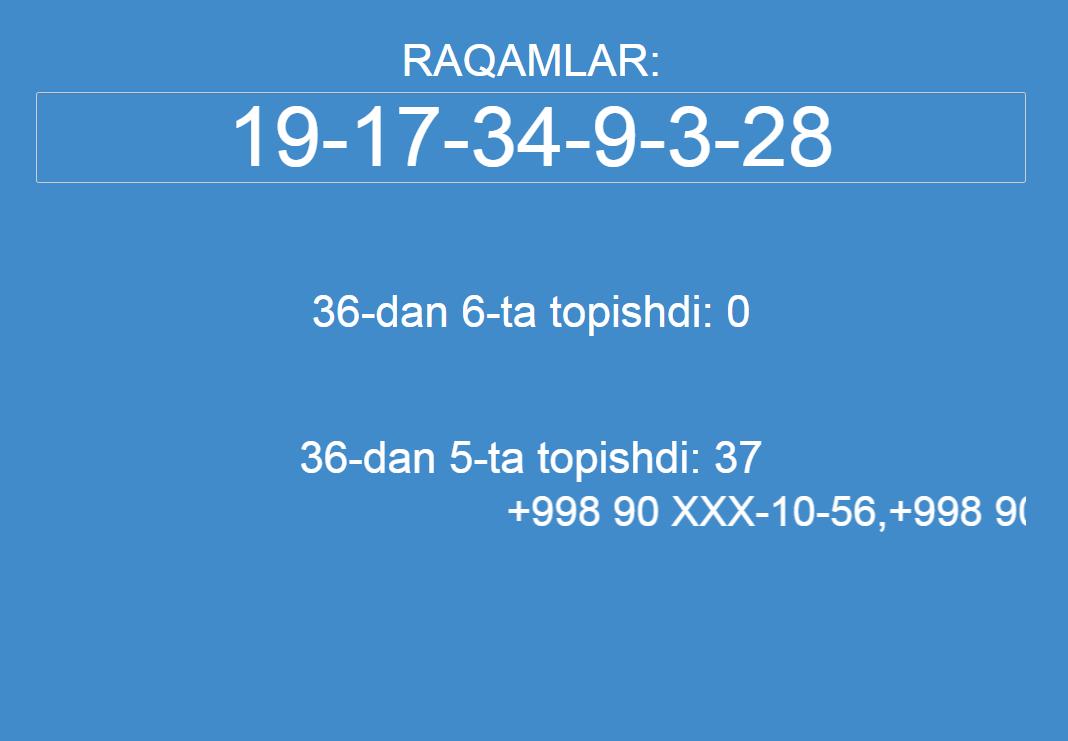 raqamlar1
